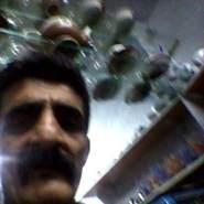 mbarek7's profile photo