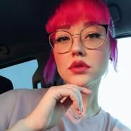 katrinaperetz's profile photo