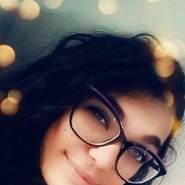 gabyd825's profile photo