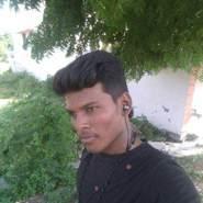 sank9689's profile photo