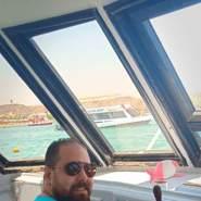 ahmede6836's profile photo