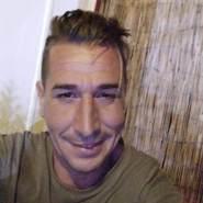 staurosa7's profile photo
