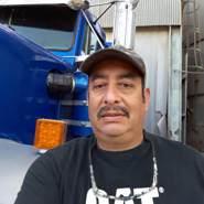 ricardoe289's profile photo