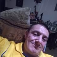 Maybefallforyou's profile photo
