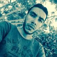 ahmedh5113's profile photo