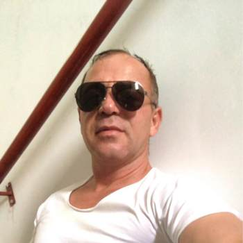 mariost17_Lemesos_Single_Male