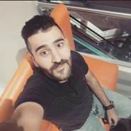 rafyj620's profile photo