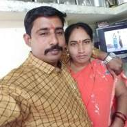 prakashp366's profile photo