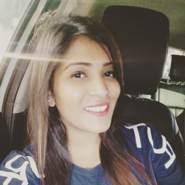 Pari25's profile photo