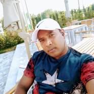geradcharles83's profile photo