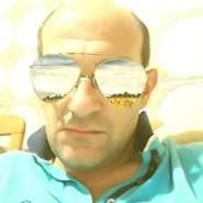 toniop15's profile photo