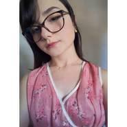 nancy123456yy's profile photo