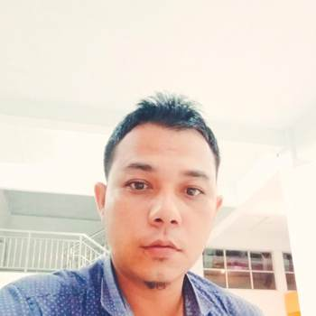 hendral73_Sumatera Utara_Single_Male