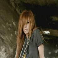 user_czgiq24's profile photo