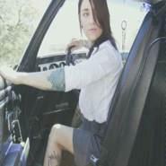 user_qe9148's profile photo