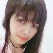 cincun's profile photo