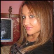 roseeeee086's profile photo