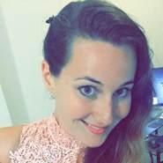 dorianeley's profile photo