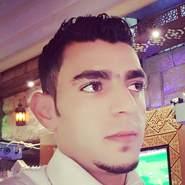 alexandross18's profile photo