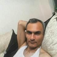 ali69315's profile photo