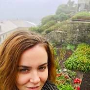 jennac17's profile photo
