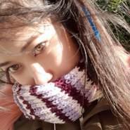 mojig857's profile photo