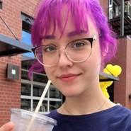 julia401's profile photo