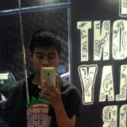 Jowface's profile photo