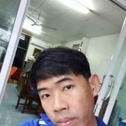 puttnapongw's profile photo