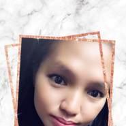 quiin003's profile photo
