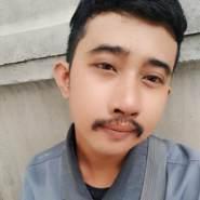 user_hq579's profile photo
