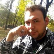 mustafac1871's profile photo