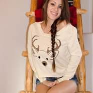 jennifer_walea's profile photo