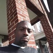 jakibak's profile photo