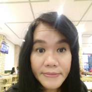 hannal51's profile photo