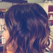 alexia377's profile photo