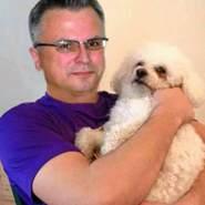 davidb2397's profile photo