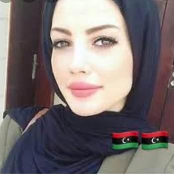 hnyn528_Al Marqab_Célibataire_Femme