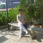 taengmo6's profile photo