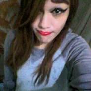 paolamontesdeoca0915's profile photo