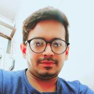 singhm55's profile photo
