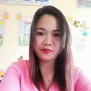 lhyann9's profile photo