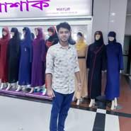 harun1866's profile photo