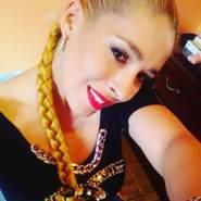 nicolelisa966's profile photo