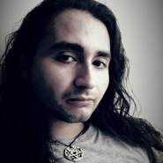 giovanniv125's profile photo