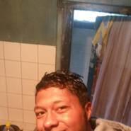 kitoc038's profile photo