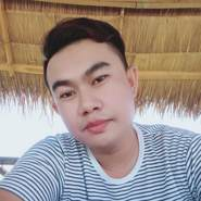 afu770_9's profile photo