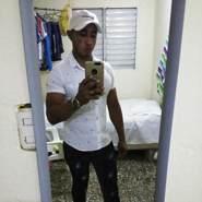 alexanderd382's profile photo