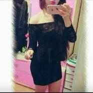 user_xaqe60's profile photo