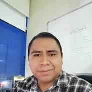 guillermo1181's profile photo